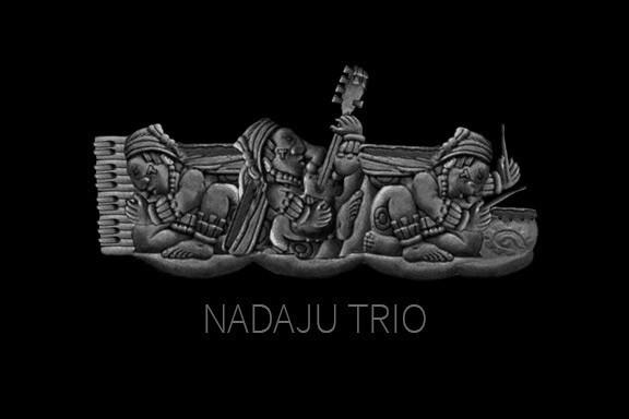 Nadaju Trio