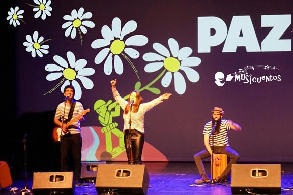 La Fantástica Banda