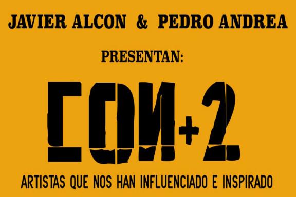 Con+2