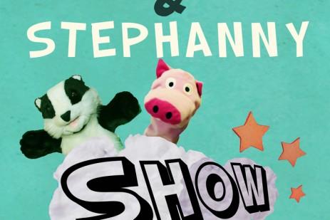 Fernando & Stephanny Show