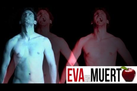 Eva Ha Muerto