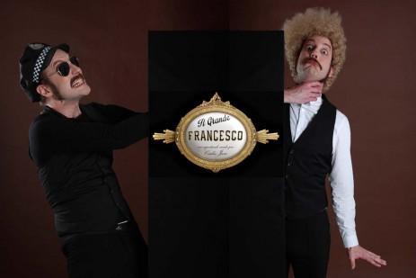 Il Grande Francesco