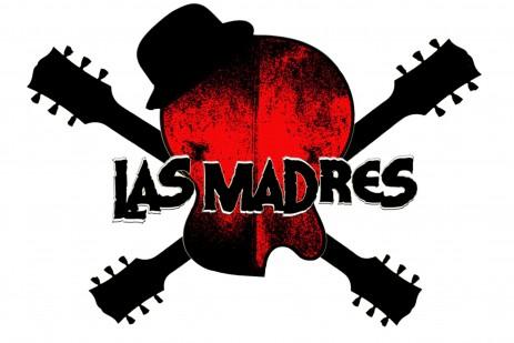 Las Madres + Antonio Santo