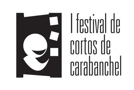 I Festival de cortos de Carabanchel, domingo 12 de julio.