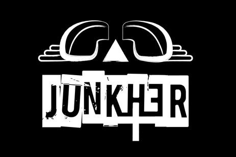 Junkher