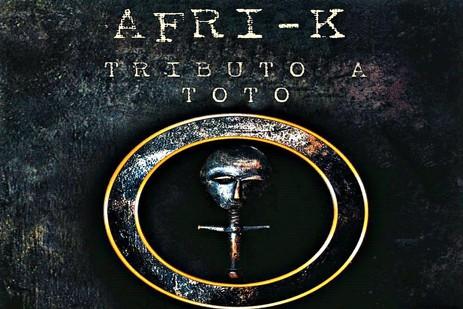 Afri-K (Tributo a Toto)