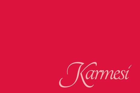 Karmesí (tributo a King Crimson)