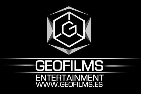 Monográfico de Geofilms