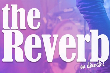 The Reverb
