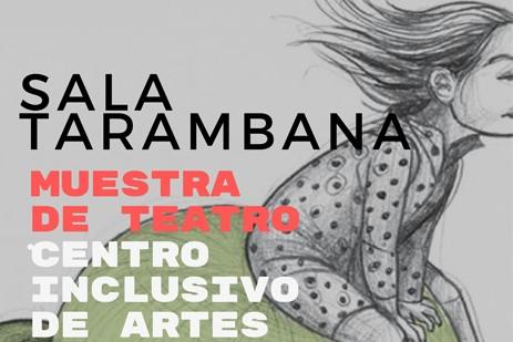 I Muestra de Teatro C.I.A.M