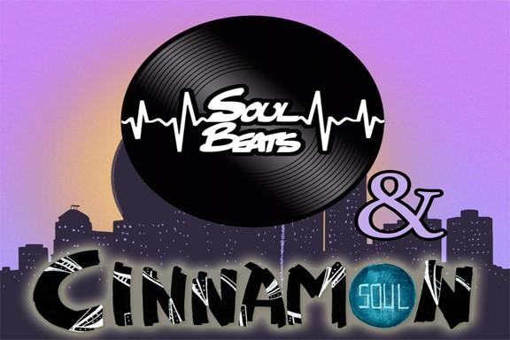 Soul Beats & Cinnamon Soul