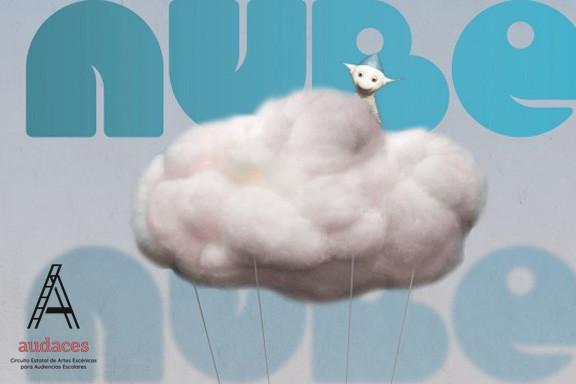 Nube Nube