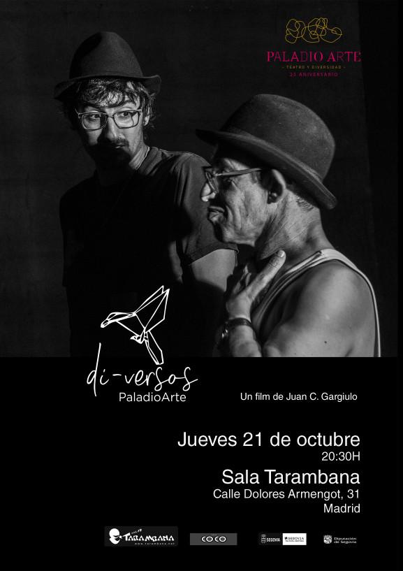 Documental Di-versos