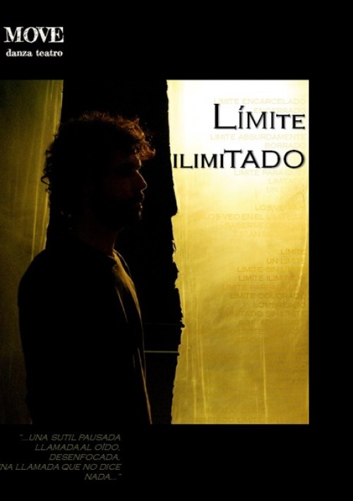 Limite Ilimitado