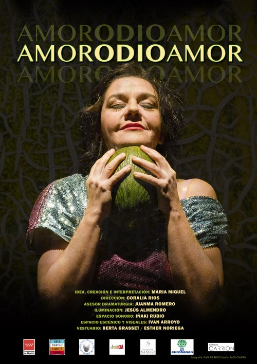 AmorOdioAmor