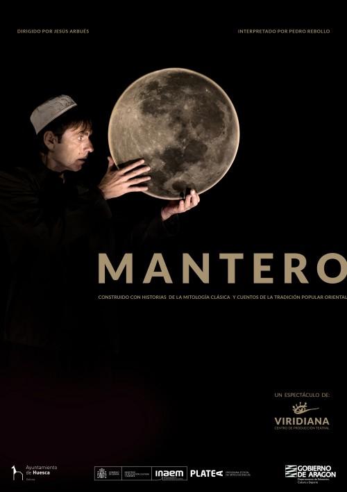 Mantero