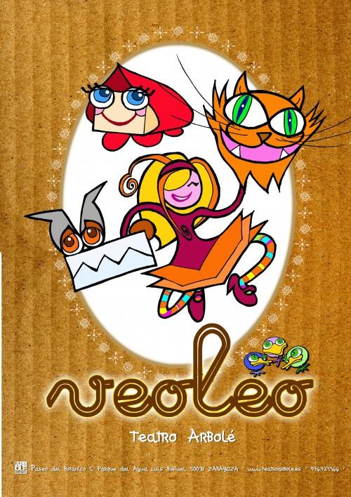 Veoleo