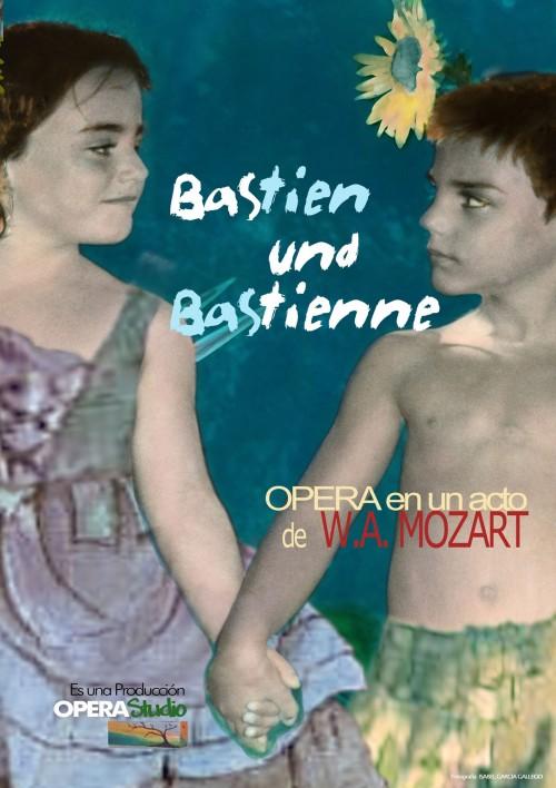 Bastian y Bastiana