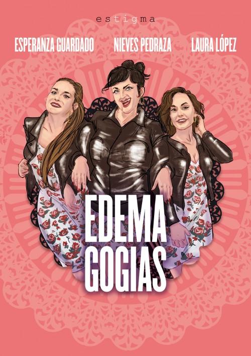 Edema Gogias