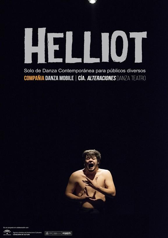 Helliot